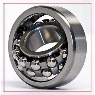 NSK 2207EKTN Self Aligning Ball Bearings