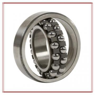 FAG 2207-TVH Self Aligning Ball Bearings
