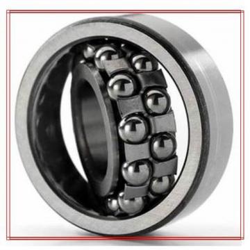 NSK 2307-2RSTN Self Aligning Ball Bearings