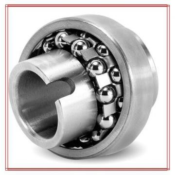FAG 1317-M-C3 Self Aligning Ball Bearings