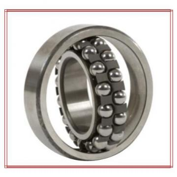 FAG 1203-TVH-C3 Self Aligning Ball Bearings